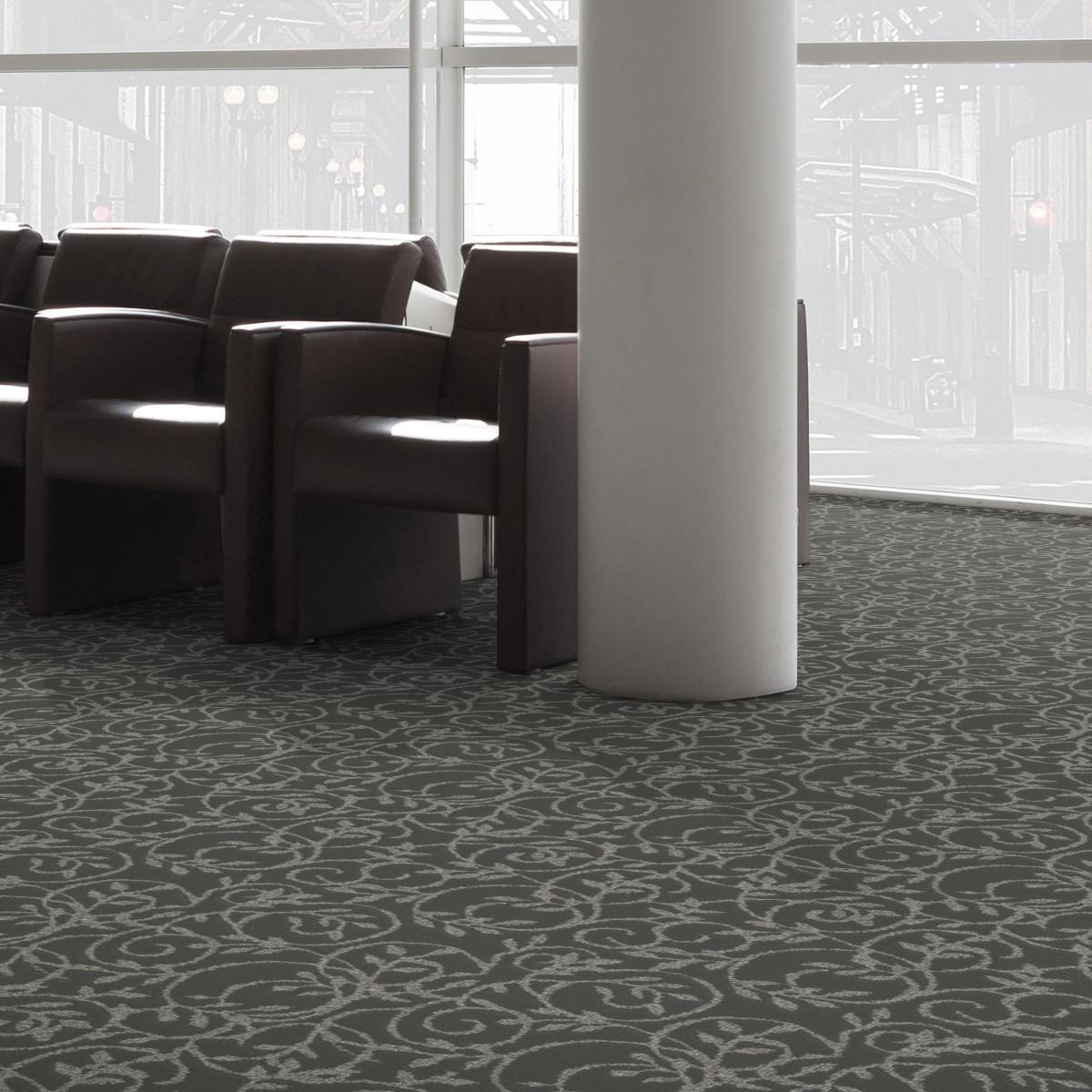 agona broadloom carpet